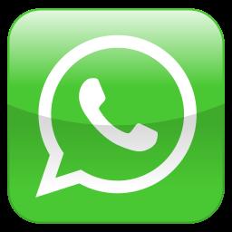 logo-whatsapp-fabriquilla.png